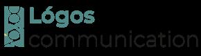 © Lógos communication 2021